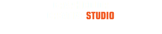 GRAPHICOLOR CREATIVE STUDIO